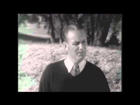 Bobby Jones – How I Play Golf